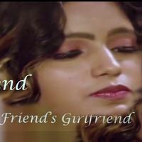 Friend's Girlfriend 2021 iEntertainment 720p | 480p WEBHD x264