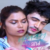 Happy And Gay 2021 EP01 NetPrime Hindi Series 720p | 480p WEB-HD x264