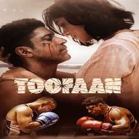 Tufaan (2021) Hindi 720p   480p WEB-HD x264 Esub