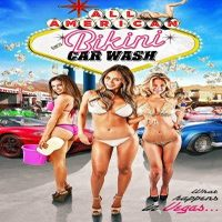 Download All American Bikini Car Wash (2015) {English With Subtitles} 480p [350MB]    720p [800MB]