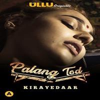 Kirayedaar (Palang Tod) 2021 Hindi Short Film 720p   480p WEB-HD x264