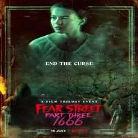 Fear Street Part 3 1966 (2021) Hindi Dual Audio 720p   480p Web-HD x264 Esub