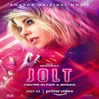 Jolt (2021) Hindi Dual Audio 720p | 480p WEB-HD x264 Esub