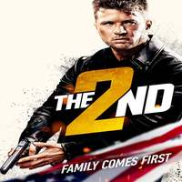 The 2nd (2020) Hindi Dual Audio 720p   480p BluRay x264