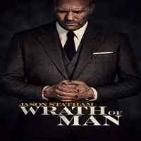 Wrath of Man (2021) Hindi Dual Audio WEB-HD x264 Esub