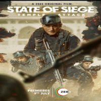 Download State of Siege: Temple Attack (2021) Hindi Zee5 Movie Bluray    480p [350MB]    720p [900MB]    1080p [1.9GB]