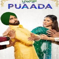 Download Puaada (2021) Punjabi Full Movie WEB-DL 480p [400MB]    720p [900MB]    1080p [2.5GB]