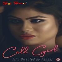 Call Girl 2021 HoiHullor Bengali Short Film 720p | 480p WEB-HD x264