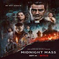 Download Midnight Mass (Season 1) Dual Audio {Hindi-English} 720p[380MB]