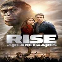 Download Rise of the Planet of the Apes (2011) Dual Audio {Hindi-English} 480p [300MB] || 720p [900MB] || 1080p [1.8GB]