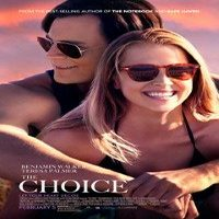 Download The Choice (2016) {English With Subtitles} 480p [350MB] || 720p [800MB]