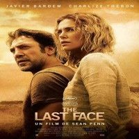 Download The Last Face (2016) {English With Subtitles} 480p [500MB] || 720p [999MB]