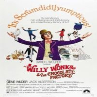 Download Willy Wonka & the Chocolate Factory (1971) {English With Subtitles} Blu-ray 480p [400MB] || 720p [850MB] || 1080p [2.6GB]