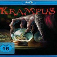 Download Krampus (2015) Dual Audio (Hindi-English) 480p [350MB] || 720p [950MB]