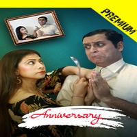 Anniversary 2021 Hindi Purplex Short Film WEB-HD x264