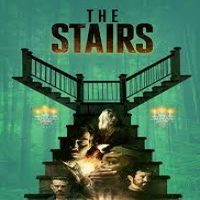 Download The Stairs (2021) [Hindi Fan Voice Over] (Hindi-English) 720p [850MB]