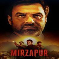 Download Mirzapur (Season 1 – 2) Hindi WeB-HD 720p [250MB]    1080p [1.5GB]