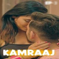 Kamraaj 2021 Halkut Hindi Series 720p | 480p WEB-HD x264
