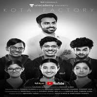 kota factory season 2 download moviesflix-kota factory season 2 download filmywap