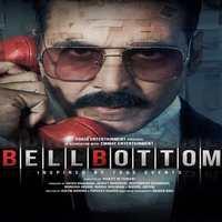 Bell Botom (2021) Hindi 720p   480p WEB-HD x264 Esub