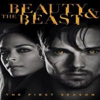Download Beauty & the Beast (Season 1) {Hindi Dubbed} 720p WEB-DL HD [280MB]