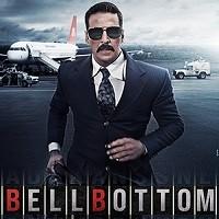 Bell Bottom (2021) Hindi Full Movie Watch Online HD Print Free Download
