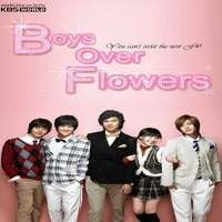 Download Boys Over Flowers (Season 1) Korean Series {Hindi Dubbed} 720p HDRiP [300MB]