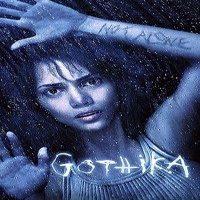 Download Gothika (2003) Dual Audio (Hindi-English) 480p [400MB]    720p [800MB]
