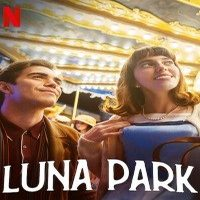 Download Luna Park (Season 1) Dual Audio {English-Italian} 720p 10Bit [300MB]