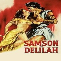 Download Samson and Delilah (1949) Dual Audio (Hindi-English) 480p [400MB]    720p [1.2GB]