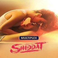 Download Shiddat (2021) Hindi Hotstar Movie Web – DL    480p [430MB]    720p [1.2GB]    1080p [2.6GB]