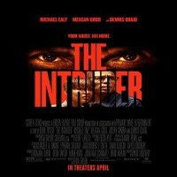 Download The Intruder (2019) Dual Audio (Hindi-English) 480p [300MB]    720p [800MB]    1080p [2GB]