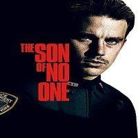 Download The Son of No One (2011) Dual Audio (Hindi-English) 480p [300MB]    1080p [1.9GB]