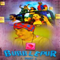 Bubblepur 2021 Part 04 Hindi Kuku Series 720p   480p WEB-DL x264