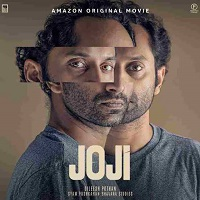 Joji (2021) Unofficial Hindi Dubbed Full Movie Watch Online HD Print Free Download