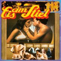 Download (18+) Lemon Popsicle (1978) Dual Audio (Hindi-English)    720p [800MB]