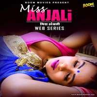 Miss Anjali 2021 Boommovies Hindi Shrt Film 720p   480p WEB-HD x264