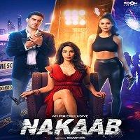 Nakaab (2021) Hindi Season 1 Complete Watch Online HD Print Free Download