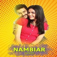 Nambiar (Dhamaal Returns 2021) Hindi Dubbed Full Movie Watch Online HD Print Free Download