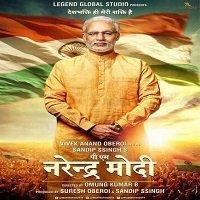 PM Narendra Modi (2019) Hindi Full Movie Watch Online HD Print Free Download