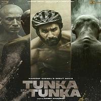 Tunka Tunka (2021) Punjabi Full Movie Watch Online HD Print Free Download